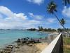 IMG_6304 (stevefenech) Tags: south pacific islands travel adventure stephen steve fenech fennock marshall