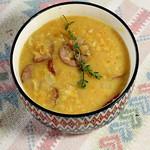 potato_leek_soup_5Div4145 thumbnail