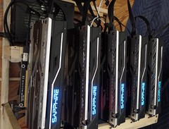 Crypto Mining Rig (Crypto360) Tags: bitcoin cryptocurrency crypto cryptocoin btc net pay background bank banking blockchain business cash coin coins commerce concept currency decentralized digital economy electronic eth ether ethereum exchange finance financial gold growth internet investment market mining money network online payment ripple silver stack symbol trade virtual web xrp