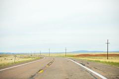 Like a Walker Evans Painting (Thomas Hawk) Tags: america arizona route66 usa unitedstates unitedstatesofamerica campverde fav10 fav25 fav50