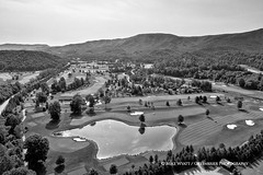 The Snead at The Greenbrier. (gbrphoto) Tags: caldwell westvirginia unitedstates us