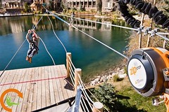 #whitepaper is to identify the nine most common mistakes seen on #ziplines and eliminate them http://j.mp/2qxGQnw (Skywalker Adventure Builders) Tags: high ropes course zipline zipwire construction design klimpark klimbos hochseilgarten waldseilpark skywalker