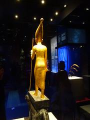 DSC06799 (Akieboy) Tags: tut tutankhamun egypt jewellery gold