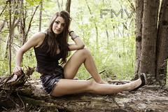 FMVAgency_Eliona_5518 (FMV@) Tags: nikon babe portrait girl woman people beautiful sexy model fmv persone allaperto profondità di campo ritratto chica fille mädchen mujer femme frau porträt retrato portre bella