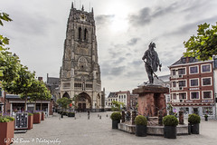 20180617-4204-Tongeren (Rob_Boon) Tags: belgië tongeren belgium cityscape cityarchitecture robboon