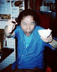 img937 STEREOCLUB TOKYO (wiggle 3D, look at the original size) (yoshing_BT) Tags: wiggle animated animatedstereo stereophotography stereograph wiggly wiggle3d pikupiku ぴくぴく pikupiku3d parallax motionparallax ぷるぷる プルプル プルプル3d animatedgif animationgif wigglegram wigglephoto 3dgif 3dphoto 3dwiggle filmcamera filmphotography 35mmfilm halfframe revolog revologstreak revolog3dgif kalimar kalimar3d karimar3dwizard