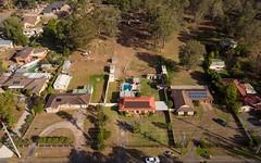 2411 Remembrance Driveway, Picton NSW