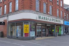 _MG_1052 (Yorkshire Pics) Tags: 1206 12062018 12thjune 12thjune2018 castleford marksandspencer marksspencer