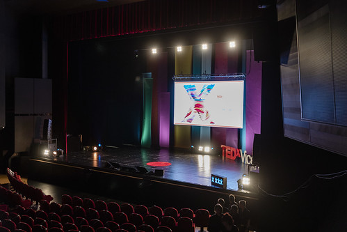 TEDxVicenza_2018_31__1D_4194