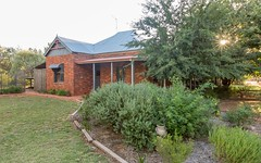 1843 Millwood Rd, Coolamon NSW