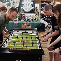Slovack Rosengart Championships_34875240_10155784503263737_6423720754830901248_n