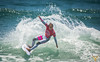 Athletic & Talented Pro Women Surfers Ripping! Sally Fitzgibbons, Alana Blanchard, Sage Erickson!  Pro Surf Girl Goddesses & Bikini Swimsuit Wetsuit Models! Vans US Open of Surfing Huntington Beach Pier Surf City USA! dx4/dt=ic Sony Sports Photography! (45SURF Hero's Odyssey Mythology Landscapes & Godde) Tags: athletic talented pro women surfers rippingsallyfitzgibbons alanablanchard sageerickson surf girl goddesses bikini swimsuit wetsuit models vans usopen surfing huntingtonbeach pier surfcity usa dx4dtic sony sports photography