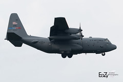 92-3023 United States Air Force Lockheed C-130H Hercules (EaZyBnA - Thanks for 2.000.000 views) Tags: 923023 unitedstatesairforce lockheedc130hhercules usaf unitedstates usairforce usa usairforces eazy eos70d ef100400mmf4556lisiiusm europe europa 100400isiiusm 100400mm canon canoneos70d ngc nato military militärflugzeug militärflugplatz flugzeug cargo supporter exercise warbirds warplanespotting warplane warplanes wareagles hercules c130hercules c130h lockheedmartin lockheedc130 lockheedmartinc130h luftwaffe luftstreitkräfte luftfahrt rheinlandpfalz rlp ramstein ramsteinairbase militärflugplatzramstein etar rs rms ramsteinmiesenbach planespotter planespotting plane 910thairliftwing 910th airliftwing 910thaw warrenairreservestation youngstown airforcereservecommand afrc