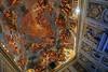 Galleria Borghese 260 (David OMalley) Tags: rome roma italy italia italian roman galleria borghese baroque gian lorenzo bernini museum gallery canon g7x mark ii powershot canonpowershotg7xmarkii canong7xmarkii g7xmarkii