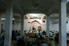 Eid prayers'2018. (A. adnan) Tags: sony mosque prayers eid eidulfitr eidprayers bangladesh chittagong sonyrx100markiv rxmoments islam muslim festival masjid namaz salat