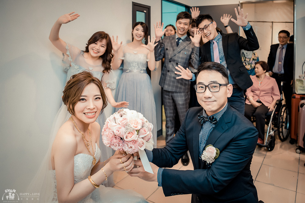 華漾中崙-婚攝小朱爸_051