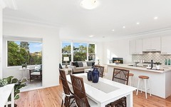 13 Mildred Avenue, Manly Vale NSW