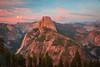 Yosemite National Park Half Dome Glacier Point High Res McGucken Fine Art Photography Sunset! Epic California Yosemite NP Landscape! American West! Nikon D810 & 28-300mm Nikkor Zoom Lens! John Muir Scenic Vista View! Nevada Falls & Vernal Fall! (45SURF Hero's Odyssey Mythology Landscapes & Godde) Tags: yosemite national park half dome glacier point high res mcgucken fine art photography sunset epic california np landscape american west nikon d810 28300mm nikkor zoom lens john muir scenic vista view nevada falls vernal fall