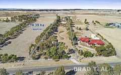 190 Palmer Road, Sunbury VIC