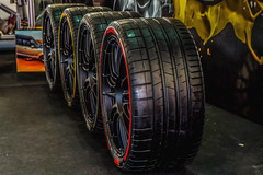 PZero (Miguel Angel Prieto Ciudad) Tags: pirelli auto motor tires sonyalpha mirrorless