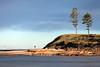 Bulli Point (Mikey Down Under) Tags: beach beaches bulli headland illawarra northern nsw point sandon southcoast wollongong