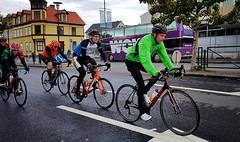 21640314_10155658832234770_451725743_o (Íþróttabandalag Reykjavíkur) Tags: cy cycling reykjavik iceland