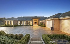 45 Sickles Drive, Grasmere NSW