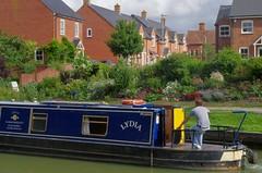 1479-17L (Lozarithm) Tags: caenhill devizes wilts canals narrowboats kennetavon k50 pentax zoom 1855 smcpda1855mmf3556alwr
