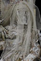 BeeldigLommel2018 (72 van 75) (ivanhoe007) Tags: beeldiglommel lommel standbeeld living statue levende standbeelden