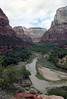 Virgin River (twm1340) Tags: zion national park ut utah