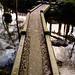 Stone bridge, Samegai