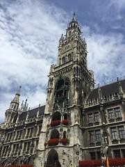 IMG_2718 (gabrielakinacio) Tags: viagem europa 2017 suiça alemanha austria praga viena