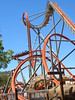 IMG_1510 (earthdog) Tags: 2018 canon powershot sx730hs canonpowershotsx730hs needstags needstitle amusementpark greatamerica santaclara