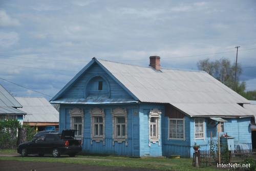 Петровське-Ростов-Борисоглібський  InterNetri 0261