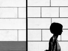 Untitled-1portrait_edited-1 (gpaolini50) Tags: emotive esplora explore explored emozioni explora city cityscape bw biancoenero bianconero blackandwhite photoaday photography photographis photographic photo phothograpia portrait pretesti photoday profili people profilo