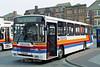 4NWN_Cumberland_1993_0726_K726DAO_C18630A (Midest_pics) Tags: cumberland cumberlandmotorservices stagecoachcumberland stagecoachnorthwest volvob10m alexander