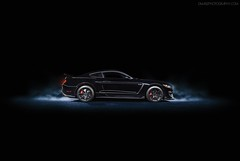 Ford Shelby GT350r ©️davidmasemore 2018 (David_Masemore) Tags: mustang ford shelbymustang composite photoshop shelby lighpainting gt350 gt350r night fordmustang mustanggt automotivephotography automotivephotographer carphotography carphotographer lightpaint automotivecomposite car cars