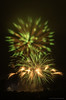 DMP_1226 (alohadave) Tags: effects fireworks massachusetts milton milton2018fireworks night norfolkcounty northamerica overcast pentaxk5 places sky unitedstates smcpda60250mmf4edifsdm