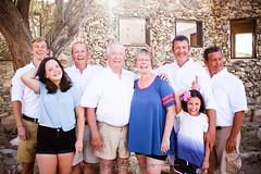 IMG_2796 (Jessie_Gardner) Tags: portraiture familyportraits scorpiongultch grandcanyon