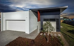35 Banks Cres, Bells Creek QLD