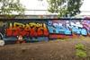 HEATH, JOINT (STILSAYN) Tags: graffiti east bay area oakland california 2018