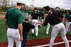 Baseball Adopts Xavier, 3/28, Chris Crews, DSC_7151 (Niner Times) Tags: 49ers adopt baseball charlotte child unc uncc ninermedia