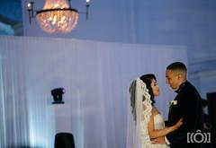 HindAndJayWeddingReception-1103.jpg (jonneymendoza) Tags: hind newlyweds londonphotographer happiness happycouple jrichyphotography wedding chosenones marriage moroco couple