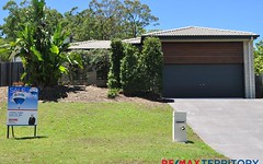 127 Ormeau Ridge Road, Ormeau Hills QLD