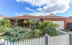 7 Dusk court, Hampton Park VIC