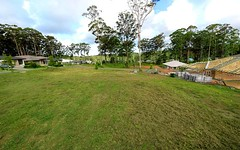 Lot 143, Strawberry Road, Port Macquarie NSW