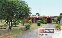 3 Mary Avenue, Cranebrook NSW