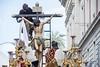 #SSanta18 Hermandad de la Trinidad 2018 20 (javierclozano) Tags: sabadosanto sevilla semana santa 2018 ssanta18 trinidad decreto cincollagas