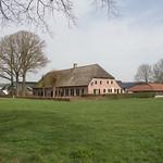 Udenhout - Loonse Molenstraat thumbnail