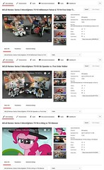 YouTube Self Promotion 8, 9, & 10 (MCLegoboy) Tags: mclegoboy lego starwars series5 microfighter set review youtube selfpromotion triplethreat 75193 75194 75195 75196 millenniumfalcon firstorder tiefighter skispeeder walker atm6 awing tiesilencer chewbacca pilot resistance kyloren video